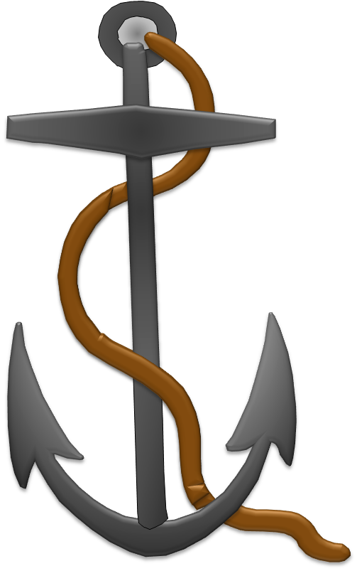 Fishkopp
